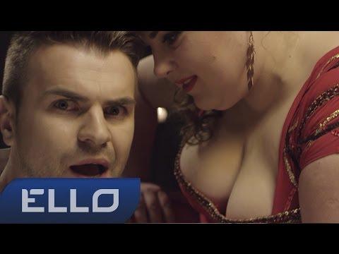 Vladislav Левицький - Iрка / ELLO UP^ /