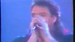 Paul Dianno - Overloaded
