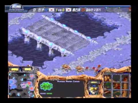 Blizzard WWI 2006 Nal_rA vs YellOw 2006-02-05 @ Nightlight