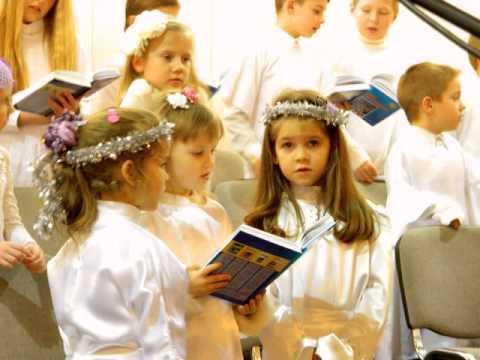 Молитва за Україну - Ольга Вельгус сл. О.Борис, муз. В. Хлиста