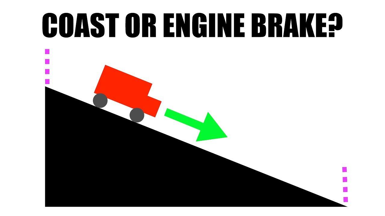 car engine efficiency diagram [ 1280 x 720 Pixel ]