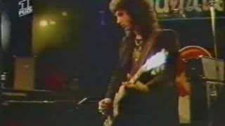Tom Petty and The Heartbreakers - Listen To Her Heart Live