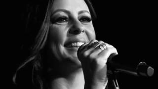 Watch Sara Evans These Days video