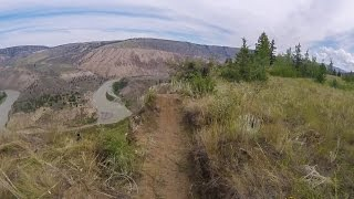 GoPro: Jeremy Stowards - Freeride Flipping In 10.27.16 - Bike