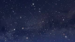 TVアニメ『からかい上手の高木さん2』ノンクレジットED「STARS」/高木さん(CV:高橋李依)