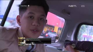 Evra - Medley Perfect & Pillow Talk Cover One Direction & Zayn Malik   Singing in the Car