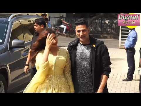 Sooryavanshi_Trailer_|_Action_Promo_|_Akshay_Kumar_|_Katrina_Kaif_|_Rohit_Shetty VK Digital My Life
