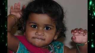 Mannil Vantha Nilave