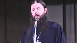 Священник Артемий Владимиров.Жених и невеста
