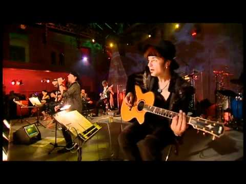 Scorpions      --        Holiday     [[  Official   Live   Video  ]]  HD