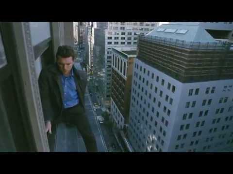 40 Carati: Trailer Italiano (2012)