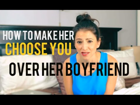 signs he will never make you his girlfriend