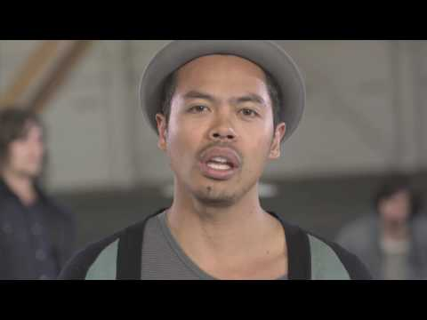 Temper Trap - Sweet Disposition (Directors Cut)