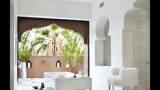 Экзотика и Роскошь  Ванная в Марокканском стиле(Предлагаем вашему вниманию подборку фотографий ванная комната в марокканском стиле. Как можно создать..., 2014-08-10T07:13:41.000Z)