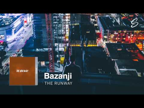 Bazanji - The Runway