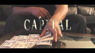 Capital -  The Official Season 1 Trailer #1