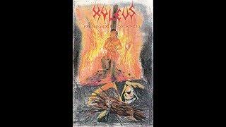 Xyleus - Preparando el sacrificio demo