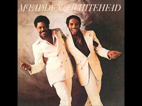 Got To Change - McFadden & Whitehead