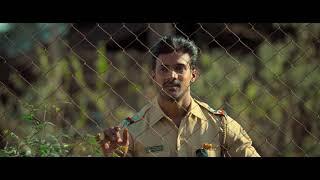 रोग लागलाया... | Rog Laglaya...| Pravin Kuwar | Rohini Bhugaonkar | Pratik Nikam  | Full Video  Song