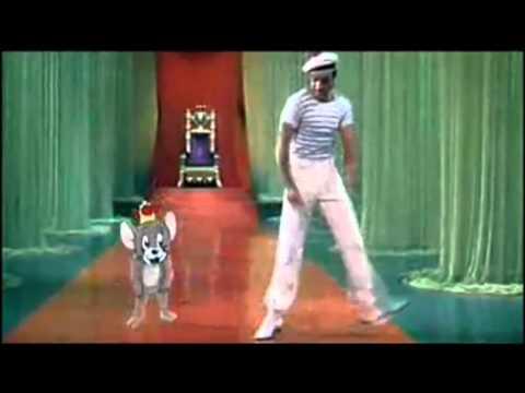 Cliff Richard - Eso Beso - HD