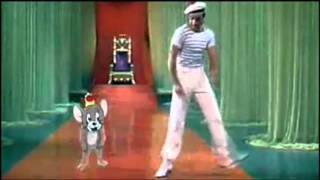 Cliff Richard - Eso Beso (1966) HD