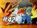 Naruto Shippuden Ultimate Ninja Storm 3 Walkthrough Part 42 Naruto vs. Bijuu Gameplay