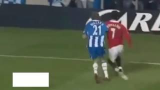 🔴 Cristiano Ronaldo ⚫ Lei Do Retorno - MC Don Juan e MC Hariel ⚪