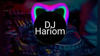 De Daru De Daru DJ Hariom