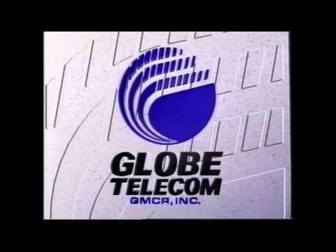 1965: Globe Mackay Cable & Radio Corp