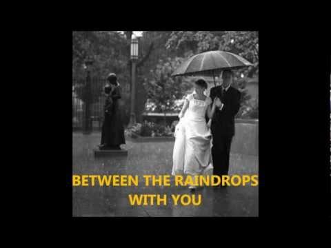 Lifehouse ft. Natasha Bedingfield - Between The Raindrops Lyrics