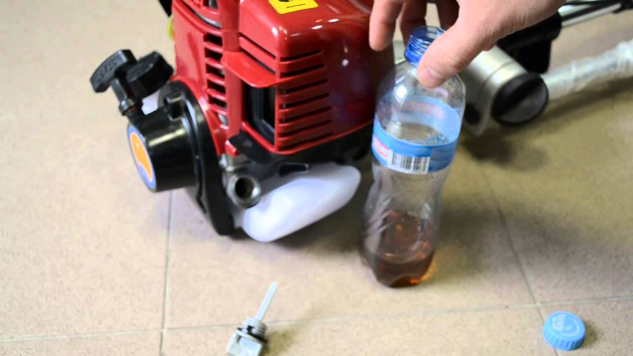 Лодочный мотор шмель, муфта сцепления. - YouTube
