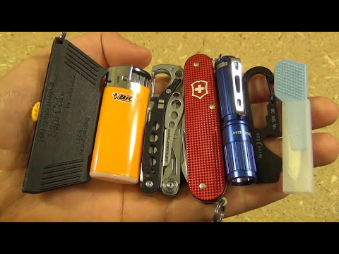 keychain-edc-tool-kit-(one-example)