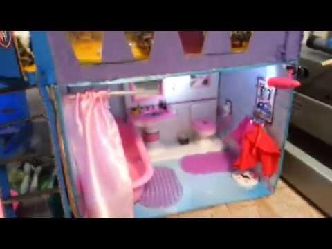 Куклы тильды выкройки все популярные лекала для шитья