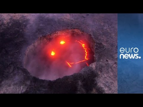 kilauea-volcano-on-hawaii's-big-island-smiles-as-it-erupts