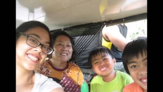 My Missions Adventure in Tiaong, Quezon PHILIPPINES