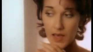 Celine Dion -Think Twice.flv