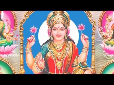 Amma Karuninchavamma By Nitya Santoshini Telugu Devi Bhajan I Amma Jagadeeshwari