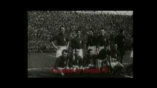 Storia del Grande Torino, Superga 1949, Torino Calcio