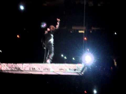 Usher Mp3