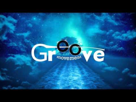 Sebastian Ingrosso - Dark River (Original Mix)