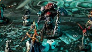 Mollog's Mob – Pre-order Now