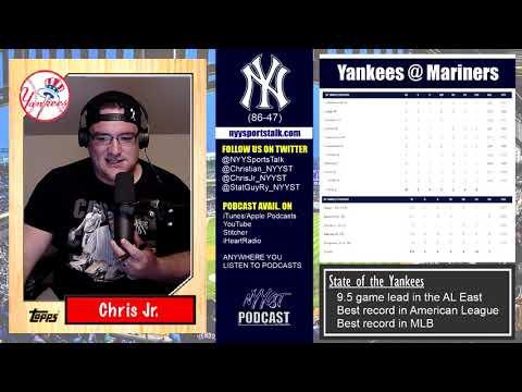 bonus-ep.-2-|-dodgers-series-recap;-yankees-take-game-1-in-seattle