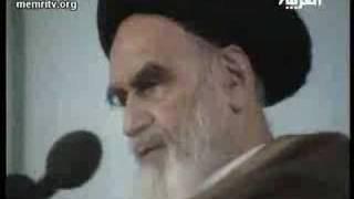 Sex Change in Shia Islam ?