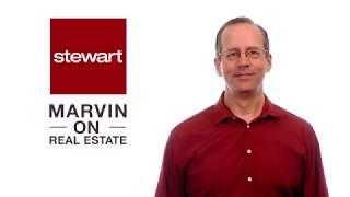 Marvin on Real Estate - Episode 2
