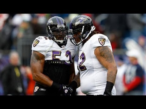 Supersized NFL Players Tackle a Diet