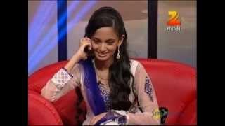 Repeat youtube video Khupte Tithe Gupte Season 2 - Watch Full Episode 8 of 29th November 2012