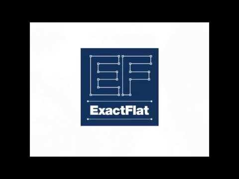 New Product Webinar: ExactFlat for SolidWorks