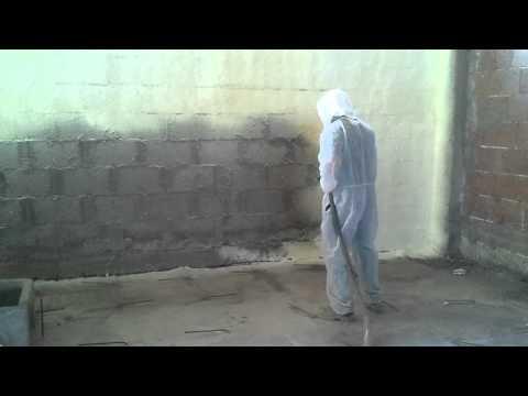 Isolamento pareti fram isolamenti 2016 09 04