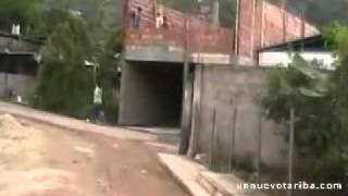 Comunidades: Llanitos, Municipio Cárdenas del Táchira.