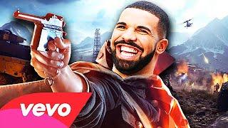 "Battlefield 1 Song Parody! ""Drake - Hype"" (Battlefield 1 Song)"